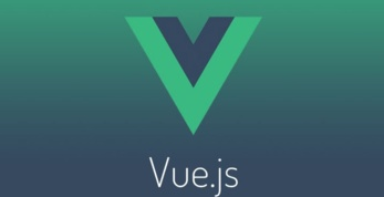 Muracon 2017 - Using Vue.js in a Mura Application
