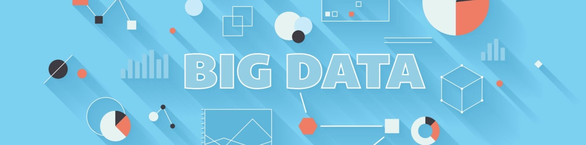 Made By Ryan Watts - WGU - A Journey to B S  Data Management Data