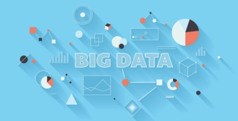 Made By Ryan Watts - WGU - A Journey to B S  Data Management